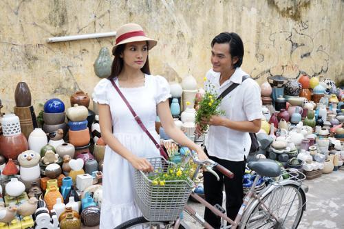 phim yeu den tan cung 2014