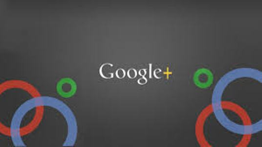 Google+ bỏ yêu cầu người dùng phải cung cấp tên thật