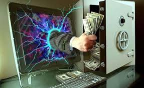 Bị tội phạm mạng tấn công, một doanh nghiệp tại Nga có nguy cơ mất 130.000 USD