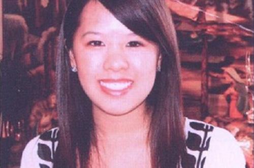 Y tá Nina Phạm được 'chữa khỏi Ebola'