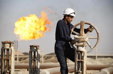 Diện mạo thế giới sau sự đảo chiều trên thị trường dầu mỏ