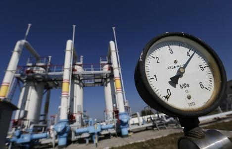 Nga trong cuộc cạnh tranh địa chính trị dầu mỏ mới