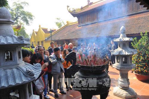 Hình ảnh con khỉ trong văn hóa Việt Nam