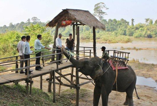 Tháng 3 - Cùng trải nghiệm du lịch Đắk Lắk - ảnh 7