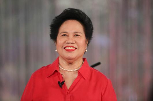 """Ứng viên Tổng thống Philippines """"dọa"""" ném bom tàu Trung Quốc"""