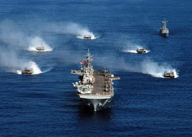 anh minh hoa: us navy