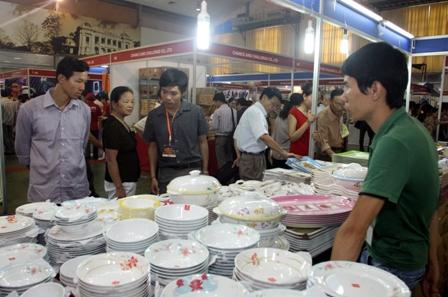 Tin Việt Nam - tin trong nước đọc nhanh trưa 10-07-2016