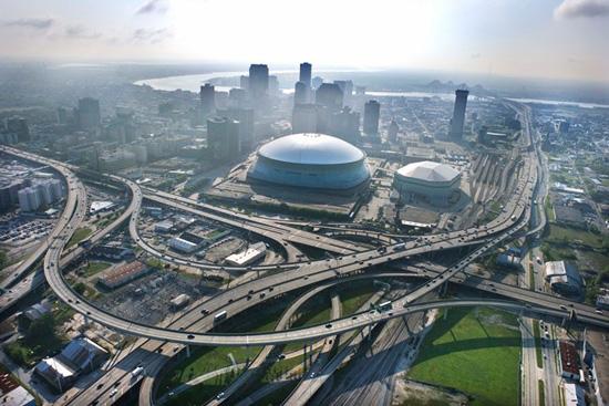 http://media.baotintuc.vn/2016/12/31/11/58/New-Orleans.jpg