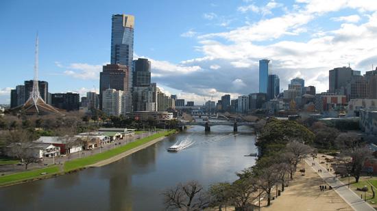 http://media.baotintuc.vn/2016/12/31/11/59/Melbourne-Australia%20(2).jpg