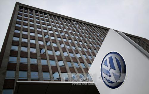 https://media.baotintuc.vn/2017/11/18/20/21/Volkswagen.jpg