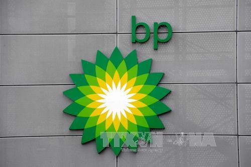 Tập đoàn BP bồi thường thêm 1,7 tỷ USD vì sự cố tràn dầu vịnh Mexico