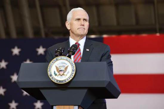 Mỹ ra điều kiện để thay đổi chính sách với Triều Tiên