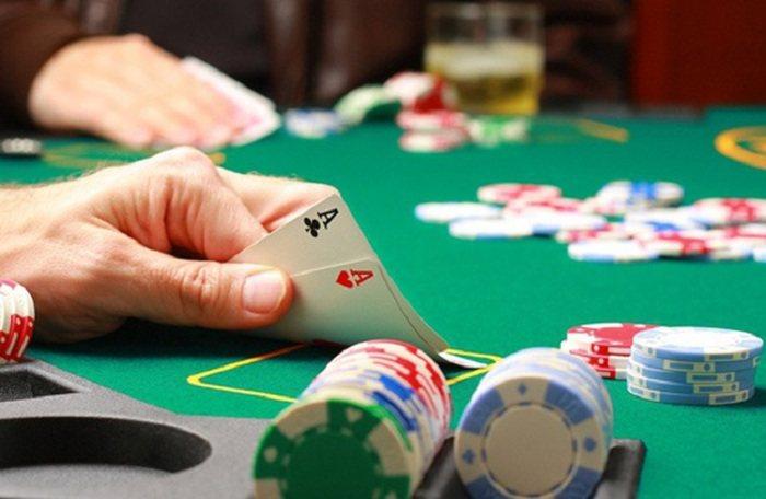 Đánh bạc và tổ chức đánh bạc bị xử lý như thế nào?