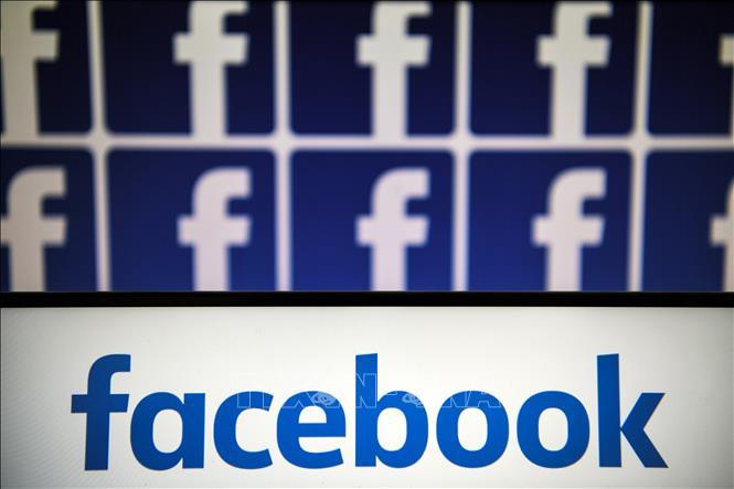 Thái Lan cảnh báo sẽ kiện Facebook