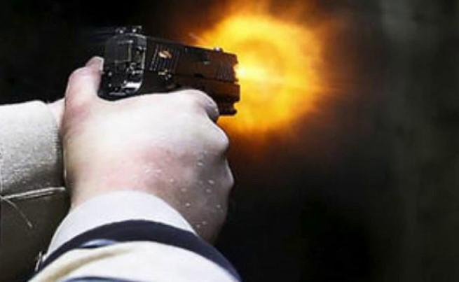 Xả súng tại một quán bar ở Mexico khiến 11 người thiệt mạng