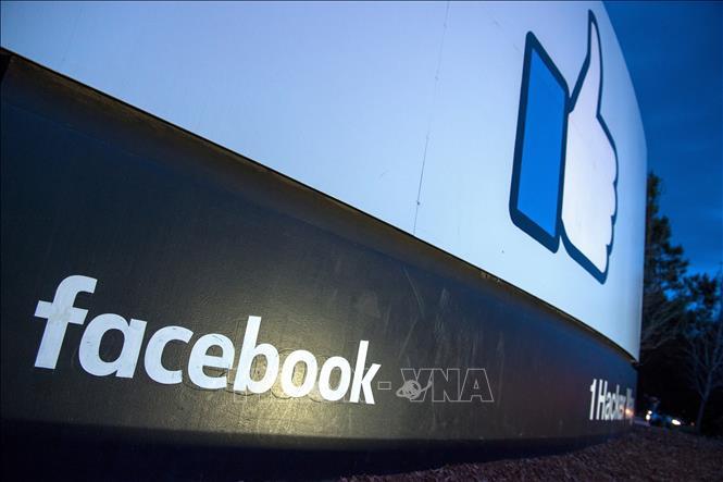 Facebook cam kết tăng cường loại bỏ nội dung độc hại