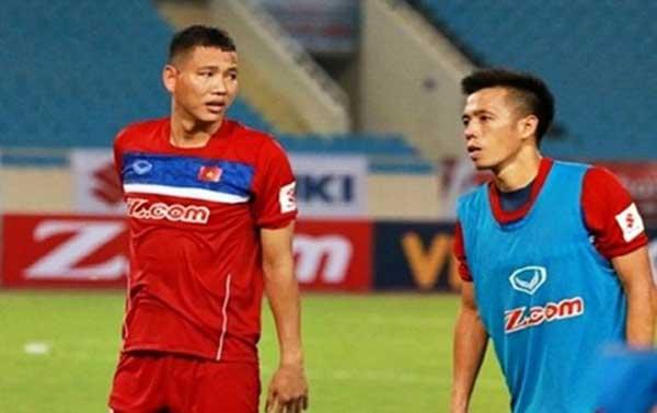 U23 Việt Nam hoàn toàn tự tin nếu phải đá luân lưu trước U23 Syria